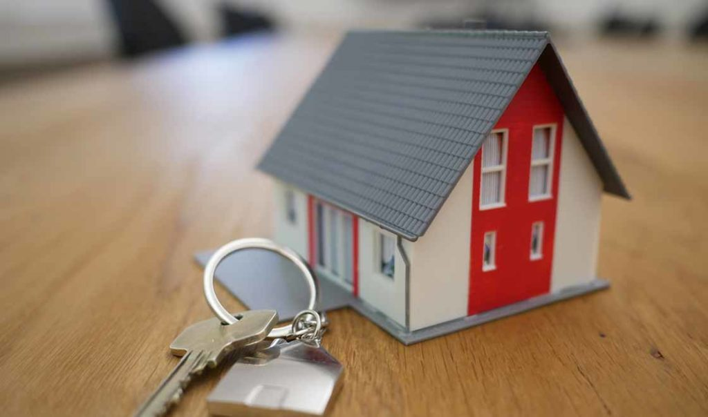 mortgage compliance testing