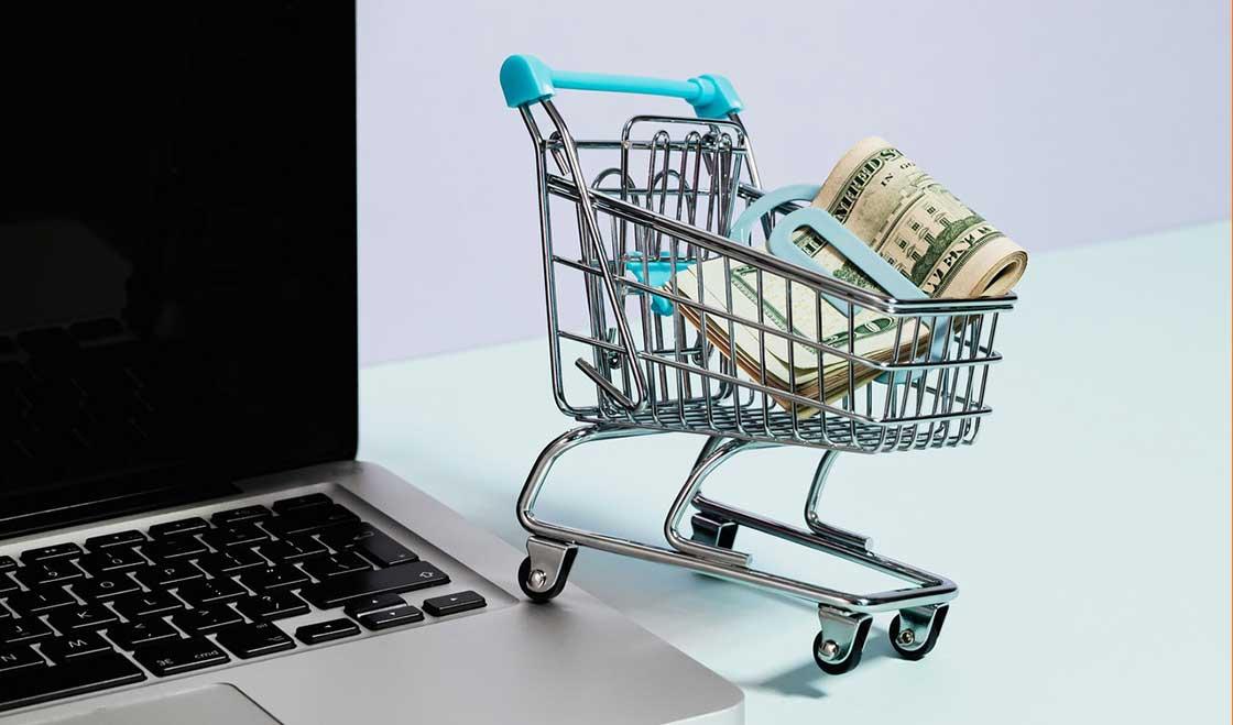 mortgage customer service analysis