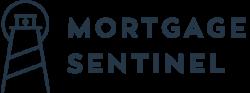 Mortgage Sentinel